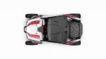 2021 Honda Talon 1000R Review / Specs | Buyer's Guide