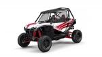 2021 Honda Talon 1000R Sport UTV / Side by Side / SxS