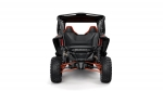 2021 Honda Talon 1000X Review / Specs | Buyer's Guide