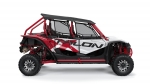 2021 Honda Talon 1000X-4 FOX Live Valve Review / Specs | Buyer\'s Guide