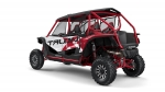 2021 Honda Talon 1000X-4 FOX Live Valve Review / Specs | Buyer's Guide