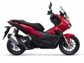 2022 Honda ADV150 Scooter Review / Specs + NEW Changes Explained