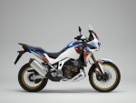 2022 Honda Africa Twin  Adventure Sports Review / Specs: Changes Explained, Features, R&D Info + More! | 2022 CRF1100L Adventure Motorcycle Buyer's Guide