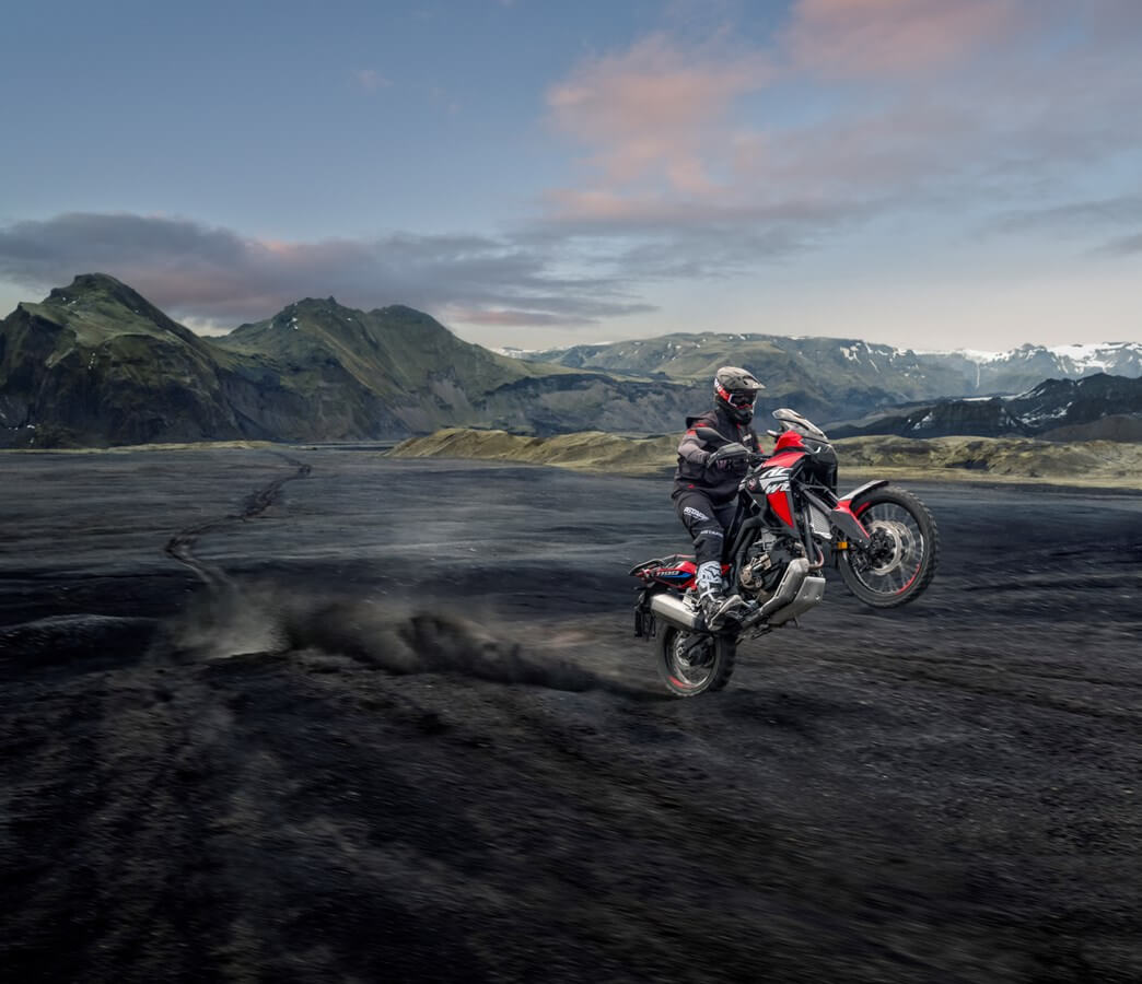 2022 Honda Africa Twin CRF1100L Review: Colors, Price, Release Date, Specs, Changes Explained etc! | 2022 Adventure Motorcycle Buyer's Guide
