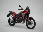2022 Honda Africa Twin CRF1100L Review / Specs: Changes Explained, Features, R&D Info + More! | 2022 Adventure Motorcycle Buyer's Guide