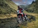 2022 Honda Africa Twin CRF1100L Ride Review / Specs: Changes Explained, Features, R&D Info + More! | 2022 Adventure Motorcycle Buyer's Guide