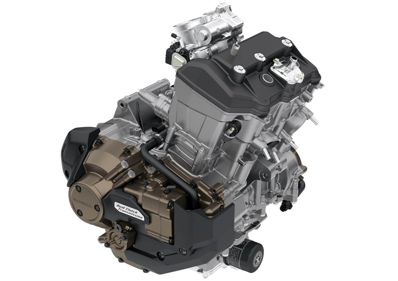 https://www.hondaprokevin.com/pictures/2022-africa-twin/honda-africa-twin-1100-engine-dct-transmission-technical-specs-info-crf1100l-2.jpg