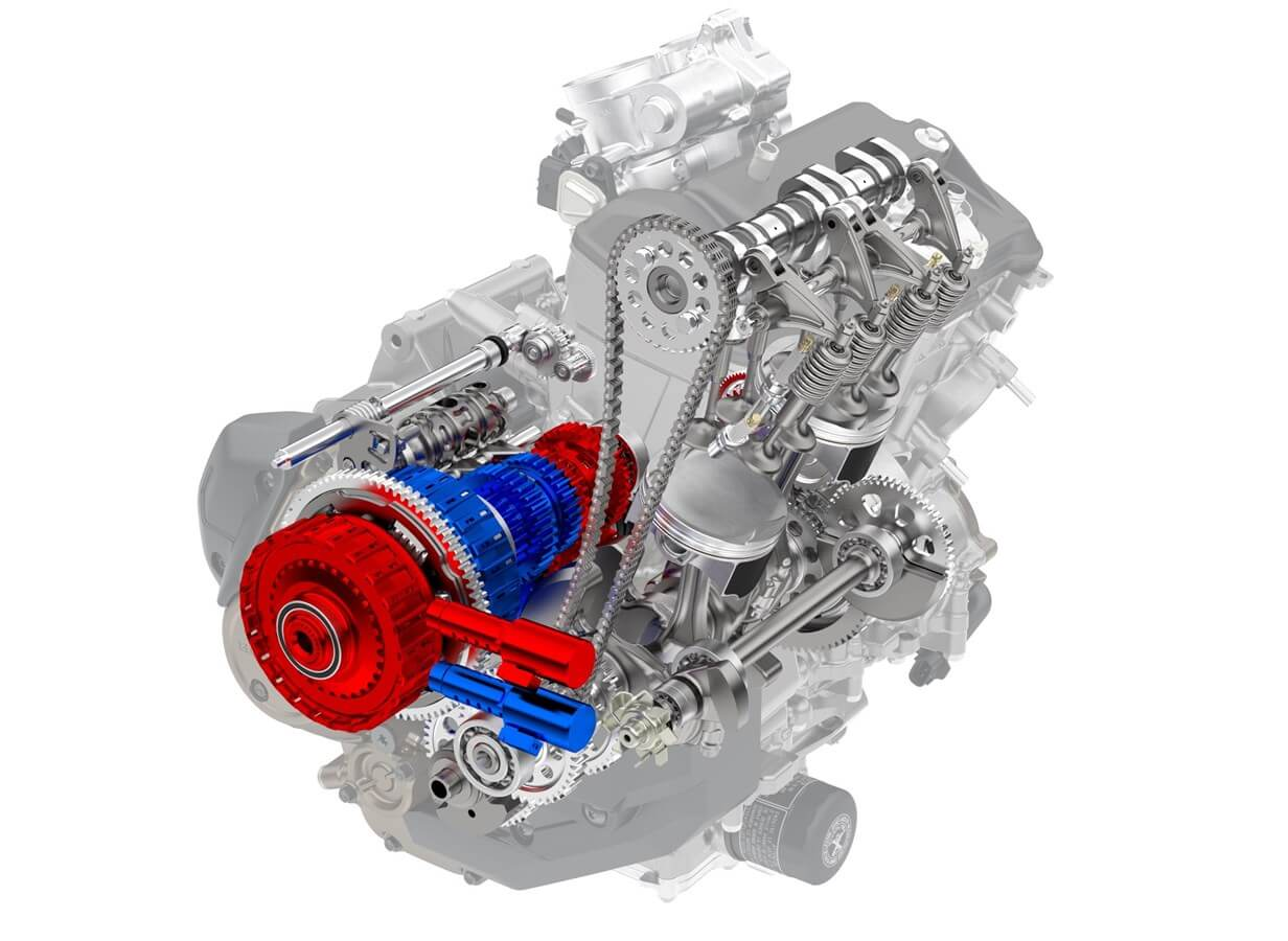 https://www.hondaprokevin.com/pictures/2022-africa-twin/honda-africa-twin-1100-engine-dct-transmission-technical-specs-info-crf1100l-3.jpg