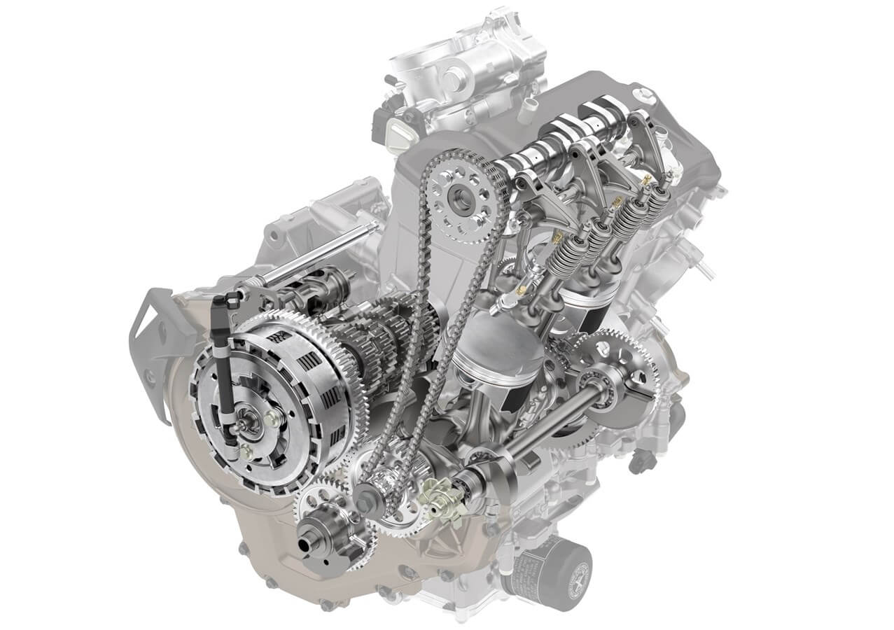 https://www.hondaprokevin.com/pictures/2022-africa-twin/honda-africa-twin-1100-engine-transmission-technical-specs-info-crf1100l-1.jpg
