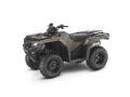 2022 Honda Rancher 420 DCT / EPS ATV Review - Specs TRX420FA2