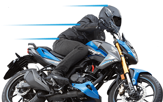 New 2022 Honda CB200X Adventure Touring Motorcycle Model Released!