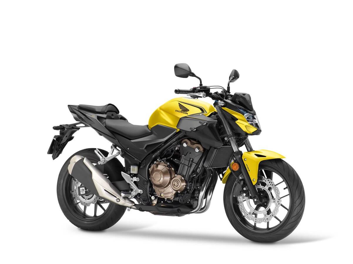 New 2022 Honda CB500F Changes Releasing Soon / Sneak Peek | 2022 Naked Sport Bike Motorcycle