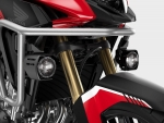 2022 Honda CB500X Accessories Review | Buyer's Guide