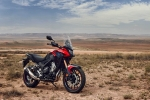 2022 Honda CB500X Ride - Review / Specs | Buyer's Guide for 500 Adventure Motorcycle