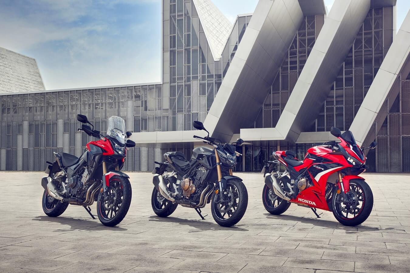 2022 Honda CB500X Review / Specs + New Changes Explained! | Colors, Price, Release Date + More! | Adventure Motorcycle Buyer's Guide