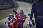 2022 Honda CBR500R Review: Specs, Changes Explained, Colors, Price + More! | 2022 CBR 500 R Sport Bike / Motorcycle Buyer's Guide