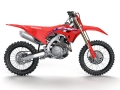 NEW 2022 Honda CRF450R Review / Specs + Changes Explained on the new CRF 450 R dirt bike!