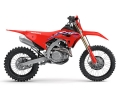 2022 Honda CRF450RX Review / Specs + New Changes Explained! | CRF 450 RX Dirt Bike / Motorcycle