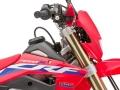2022 Honda CRF450X Review / Specs | NEW 2022 Honda CRF 450 Dirt Bike / Motorcycle Buyer\'s Guide!