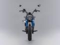 2022 Honda Monkey 125 Review / Specs + New Changes Explained   125cc miniMOTO Motorcycle