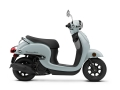 2022 Honda Metropolitan Scooter Review / Specs | 49 / 50 cc Automatic Motorcycle, Scooter Buyer\'s Guide