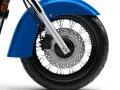 2022 Honda Shadow Aero 750 Review, Specs | VT750 Cruiser Motorcycle Buyer's Guide