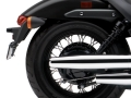 2022 Honda Shadow Phantom 750 Review: Specs, Changes, Features | VT750 Bobber / Cruiser Motorcycle Buyer's Guide