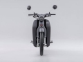 2022-honda-super-cub-125-review-specs-c125-scooter-motorcycle-automatic-moped-vintage-retro-51