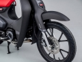 2022-honda-super-cub-125-review-specs-c125-scooter-motorcycle-automatic-moped-vintage-retro-52
