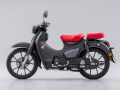 2022-honda-super-cub-125-review-specs-c125-scooter-motorcycle-automatic-moped-vintage-retro-62