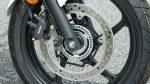 Honda CB300F Review / Specs - Naked CBR Sport Bike StreetFighter Motorcycle Horsepower, Torque, MPG, Price - CBR300R