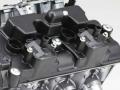 Honda CBR650F / CB650F Engine HP & TQ Performance - Sport Bike & Naked CBR StreetFighter Motorcycle