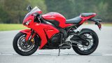 Honda CBR1000RR Review / Specs - CBR Sport Bike Motorcycle Horsepower, Torque, MPG, Price - CBR1000RR / CBR1000 / CBR 1000RR / 1000cc