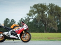 Honda CBR1000RR SP Repsol Review / Specs - MotoGP Replica CBR Sport Bike Motorcycle Horsepower, Torque, MPG, Price - Brembo Brakes & Ohlins Suspension - CBR1000RR / CBR1000 / CBR 1000RR / 1000cc