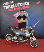 Custom 2017 Honda Grom Parts & Modifications / MSX 125 Motorcycle - Mini Naked Sport Bike / StreetFighter - MSX125SF