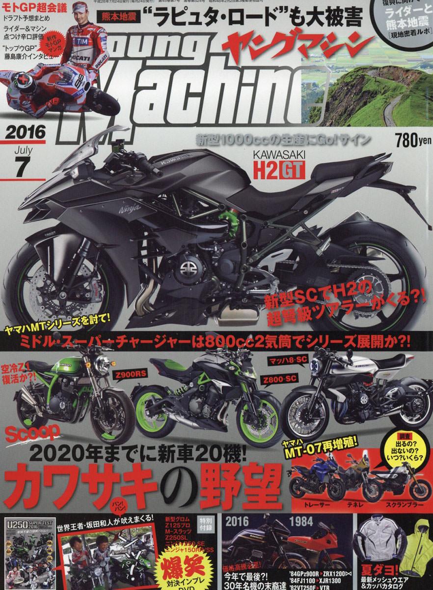 2017 / 2018 Motorcycles - Spy Photos - Rumors - Sport Bikes - StreetFighter Naked Models - Honda - Kawasaki - Yamaha - Suzuki - Ducati - Triumph