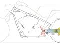 Honda Fury 1300 Cruiser / Chopper Motorcycle Frame Review - Specs - HP & TQ