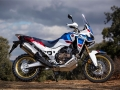 Detailed 2018 Honda Africa Twin Adventure Sports Review