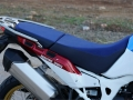2018 Honda Africa Twin Adventure Sports Seat