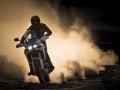 Honda Africa Twin CRF1000L Review / Specs - Adventure Motorcycle & Dual Sport Bike