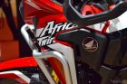 2016 Honda Africa Twin CRF1000L News, Ride Reviews, Specs, HP & TQ, Accessories + More Motorcycle News