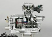 Honda FourTrax ATV Engine Review / Specs - Rancher 420 / Foreman 500 / Rubicon 500 Four Wheeler