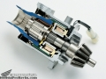 Honda FourTrax ATV TraxLok 4x4 Review / Specs - Rancher 420 / Foreman 500 / Rubicon 500 Four Wheeler