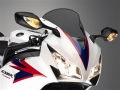 2016-honda-cbr1000rr-fireblade-windscreen-shield-