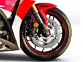 2016-honda-cbr1000rr-wheel-rim-tape-accessories-