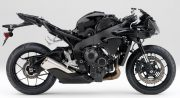 2016 Honda CBR1000RR Review / Specs - Sport Bike / Motorcycle / SuperSport - CBR 1000 RR / CBR1000 RR / CBR 1000RR