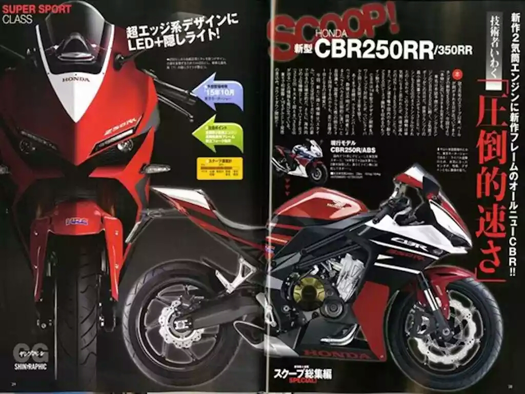 2017-honda-cbr350rr-sport-bike-motorcycle-cbr350-