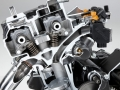 Honda CBR500R Engine Review / Specs: HP, TQ, MPG | Sport Bike / Motorcycles