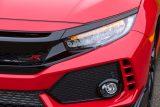 2017-2018 Honda Civic Type R LED Headlights / Fog Lights