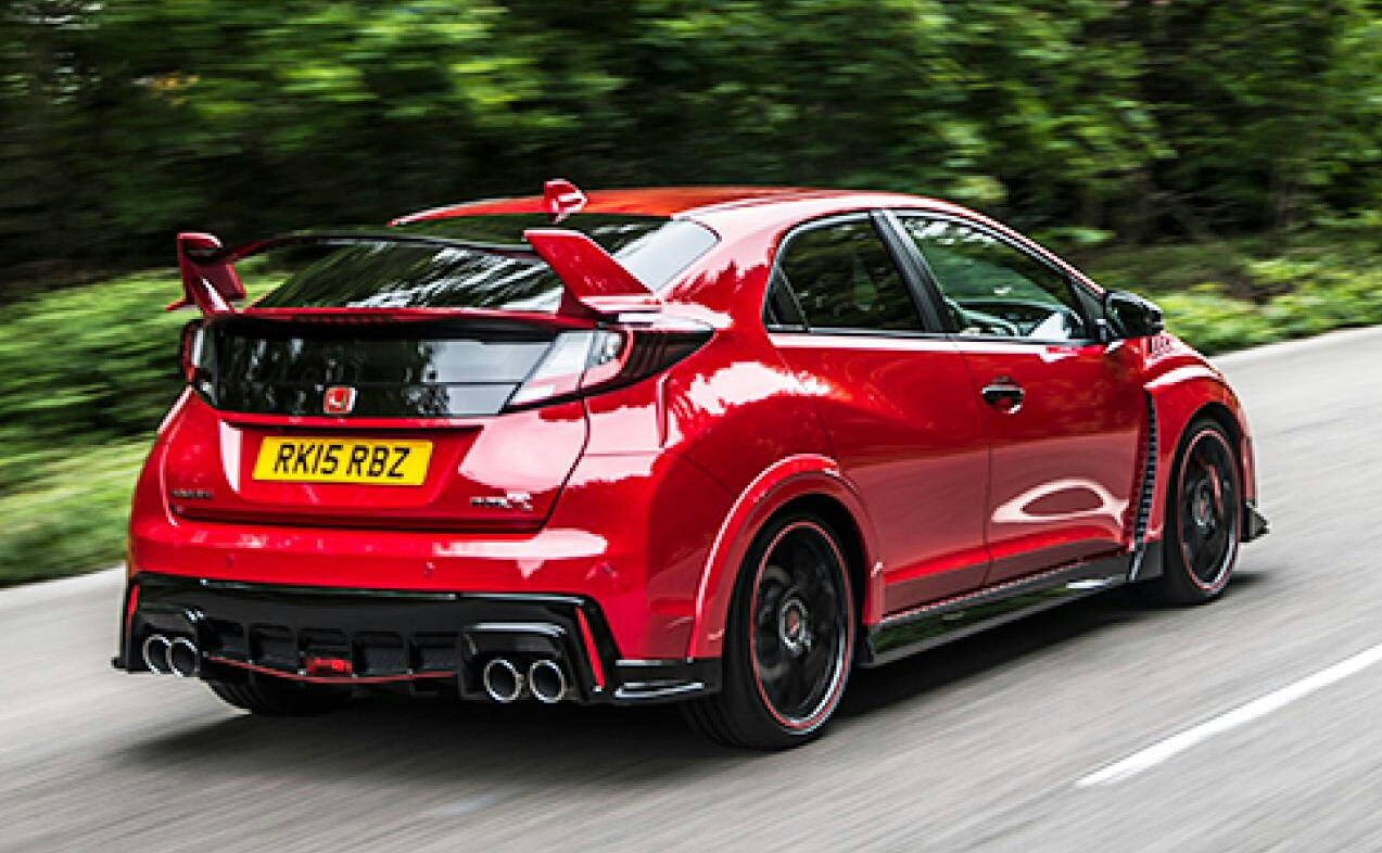 2016-honda-civic-type-r-turbo-sports-car-red-ctr